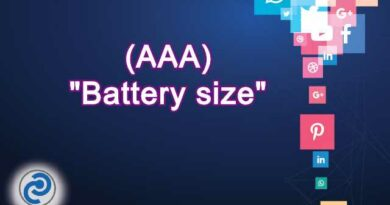 AAA Meaning in Snapchat