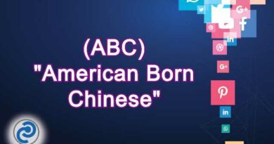 ABC Meaning in Snapchat