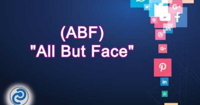 ABF Meaning in Snapchat