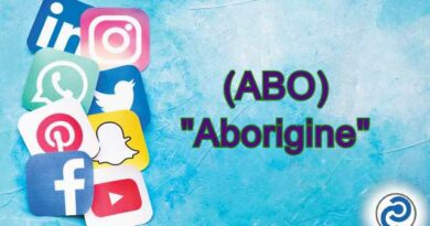 ABO Meaning in Snapchat