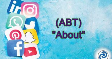 ABT Meaning in Snapchat
