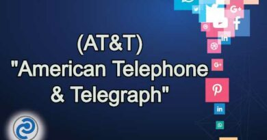AT&T Meaning in Snapchat