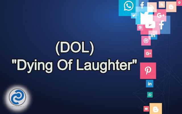 DOL Meaning in Snapchat