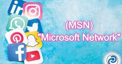 MSN Meaning in Snapchat