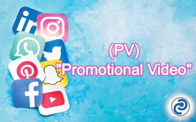 PV Meaning in Snapchat