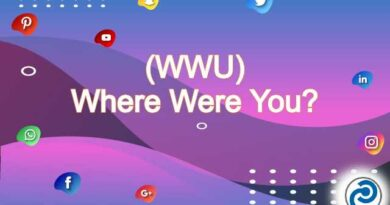 WWU Meaning in Snapchat