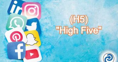H5 Meaning in Snapchat