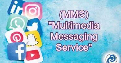 MMS Meaning in Snapchat