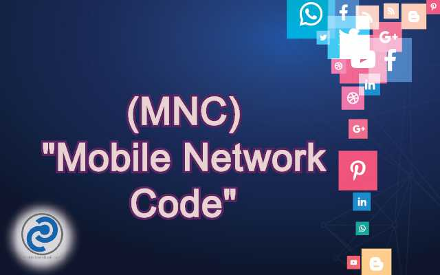 MNC Meaning in Snapchat
