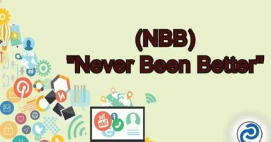 NBB Meaning in Snapchat