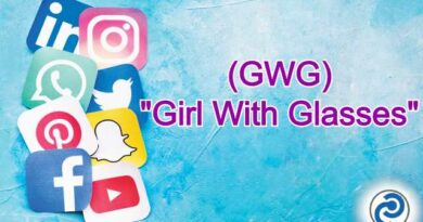 GWG Meaning in Snapchat
