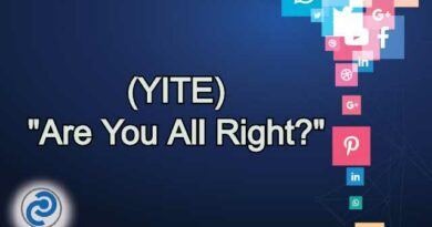 YITE Meaning in Snapchat