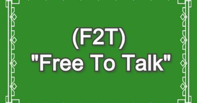 F2T Meaning in Snapchat,