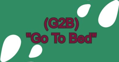 G2B Meaning in Snapchat,