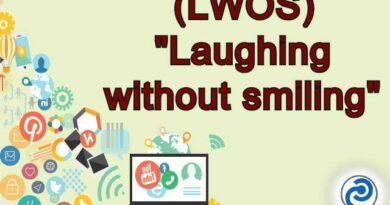 LWOS Meaning in Snapchat,