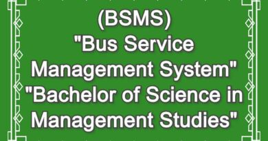 BSMS Meaning in Snapchat,
