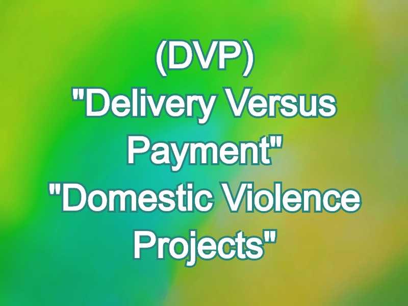 DVP Meaning in Snapchat,