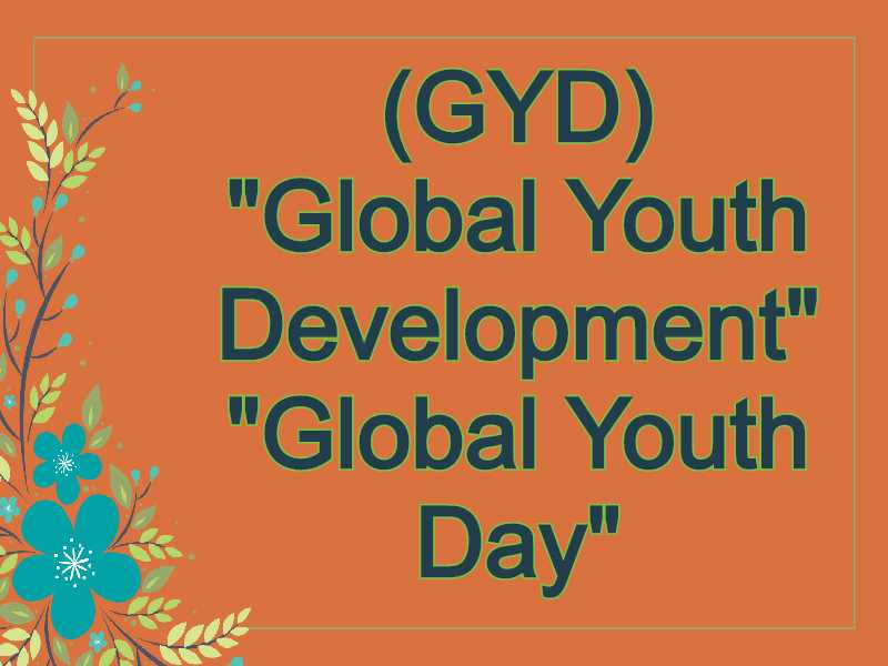 GYD Meaning in Snapchat,
