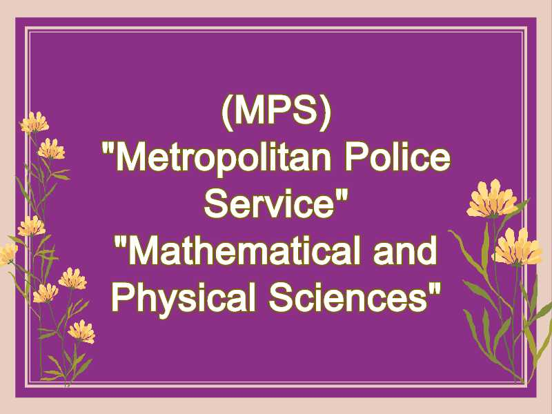 MPS Meaning in Snapchat,