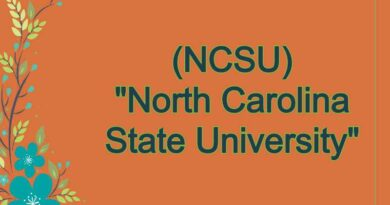 North CaNCSU Meaning in Snapchat, rolina State University