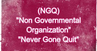 NGQ Meaning in Snapchat,