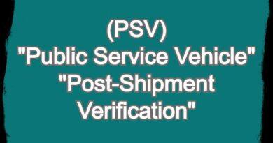 PSV Meaning in Snapchat,