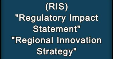 RIS Meaning in Snapchat,