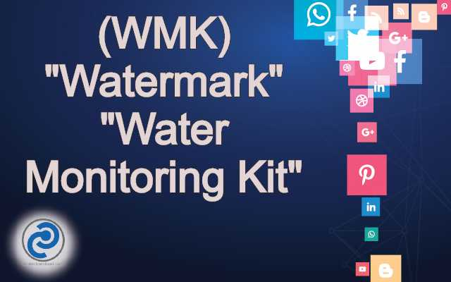 WMK Meaning in Snapchat,